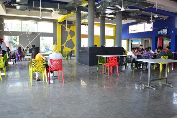 food-court-2