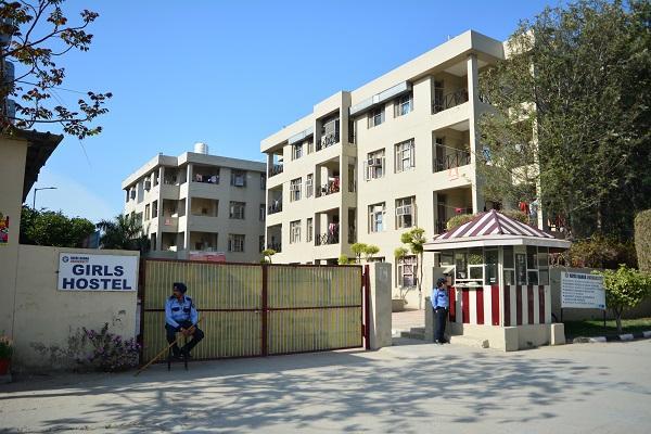 girls-hostel